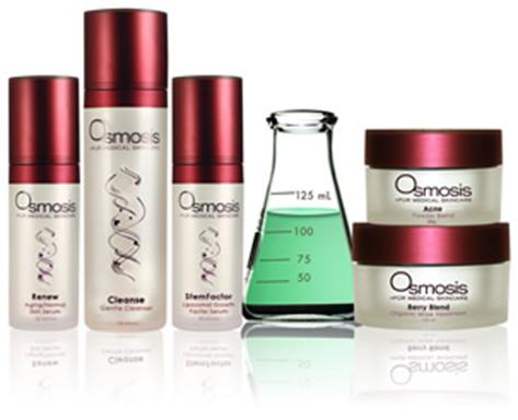 osmosis-skincare