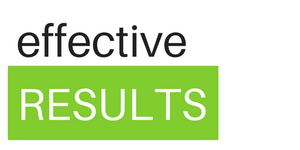 Effective Results